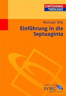 Einführung in die Septuaginta