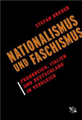 Nationalismus und Faschismus
