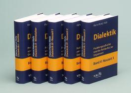 Dialektik