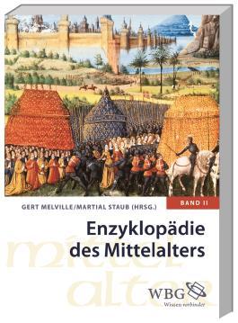 Enzyklopädie des Mittelalters