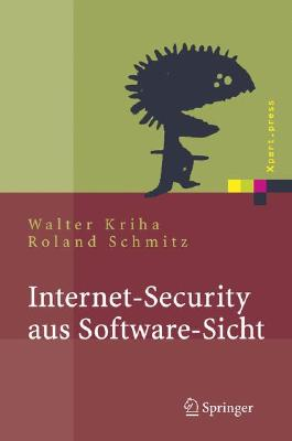 Internet-Security Aus Software-Sicht
