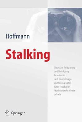 Stalking
