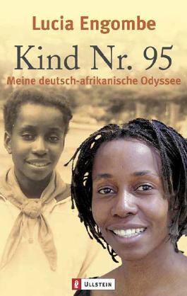 Kind Nr. 95