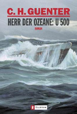 Herr der Ozeane: U-500