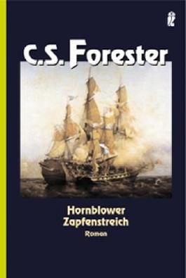 Hornblower - Zapfenstreich