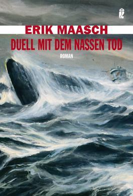 Duell mit dem nassen Tod