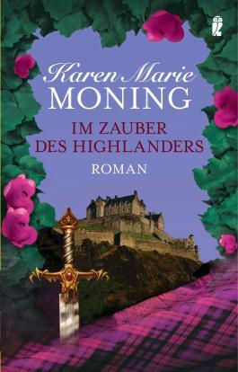 Im Zauber des Highlanders