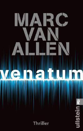Venatum