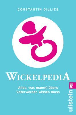 Wickelpedia