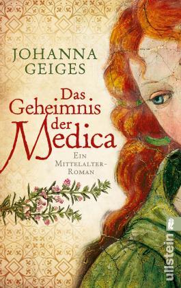 Das Geheimnis der Medica