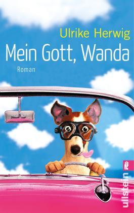 Mein Gott, Wanda
