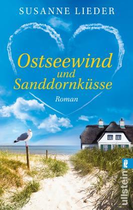 Ostseewind und Sanddornküsse