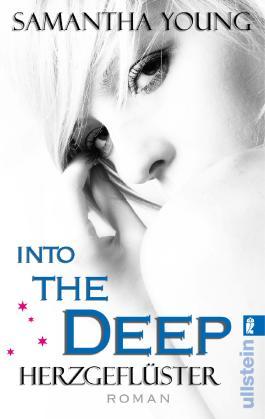 Into the Deep - Herzgeflüster