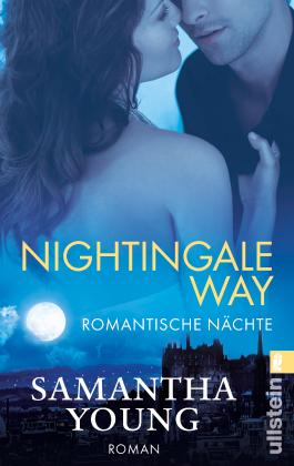 Bildergebnis für nightingale way