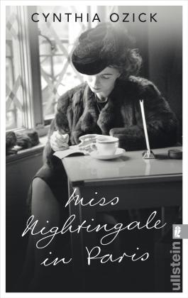 Miss Nightingale in Paris