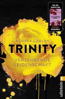http://ilys-buecherblog.blogspot.de/2017/02/rezension-trinity-verzehrende.html