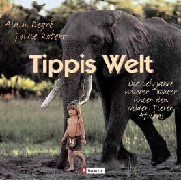 Tippis Welt