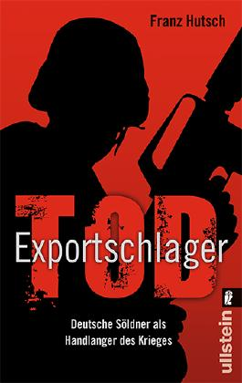 Exportschlager Tod
