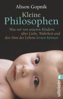 Kleine Philosophen
