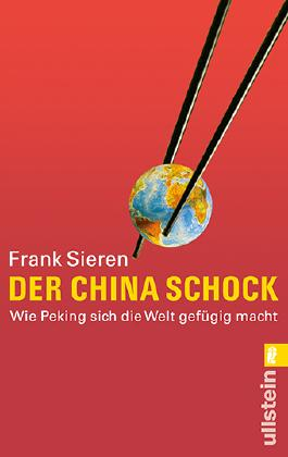 Der China-Schock