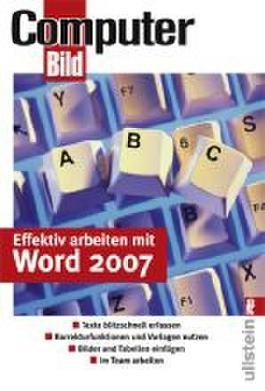 Effektiv arbeiten mit Word 2007
