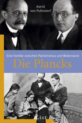 Die Plancks