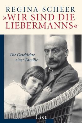 »Wir sind die Liebermanns«