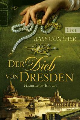Der Dieb von Dresden