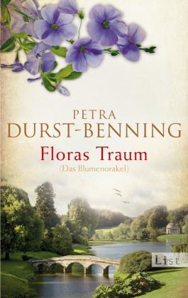 Floras Traum - Das Blumenorakel