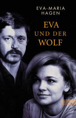 Eva und der Wolf