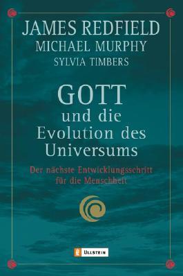Gott und die Evolution des Universums