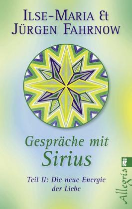 Gespräche mit Sirius