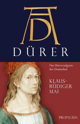 Dürer - Das Universalgenie der Deutschen