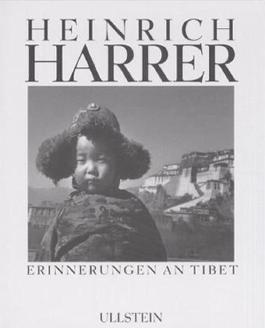 Erinnerungen an Tibet