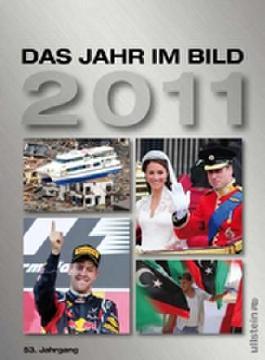 Das Jahr im Bild 2011