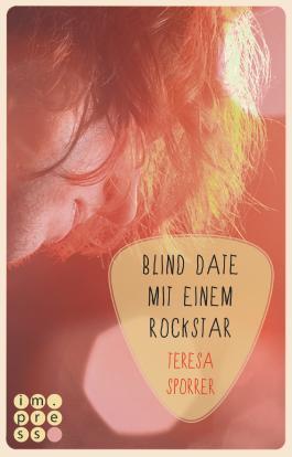 Blind Date mit einem Rockstar