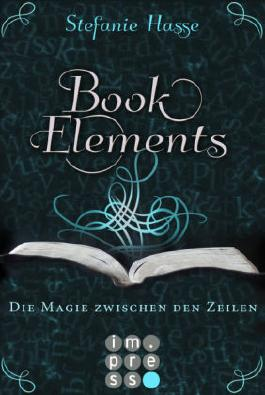 http://ilys-buecherblog.blogspot.de/2016/04/rezension-book-elements-die-magie.html