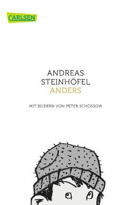 andreas steinhfel lebenslauf bcher und rezensionen bei lovelybooks - Andreas Steinhofel Lebenslauf