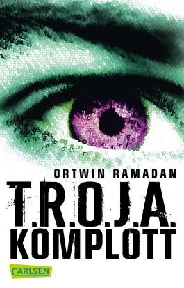 T.R.O.J.A. Komplott