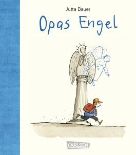 Opas Engel