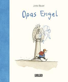 Opas Engel (Jubiläumsausgabe)