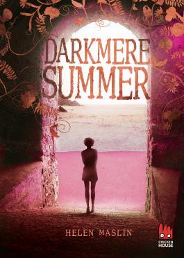 http://www.carlsen.de/hardcover/darkmere-summer/68420
