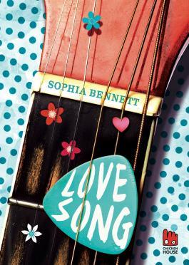Bildergebnis für Bennett, Sophia - Lovesong