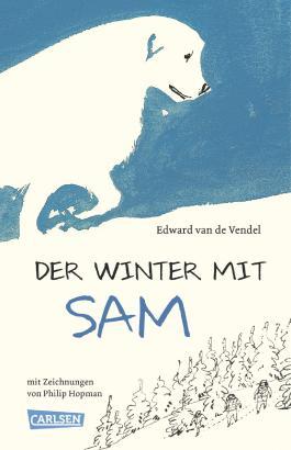 Der Winter mit Sam