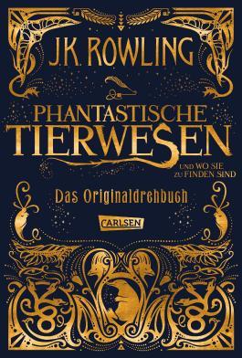 http://ilys-buecherblog.blogspot.de/2017/01/rezension-phantastische-tierwesen-und.html