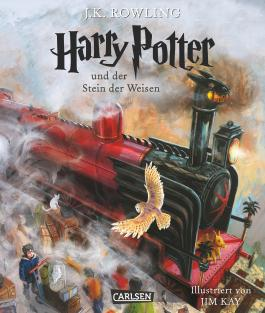 http://ilys-buecherblog.blogspot.de/2015/10/rezension-harry-potter-und-der-stein.html