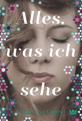 http://www.carlsen.de/hardcover/alles-was-ich-sehe/70968