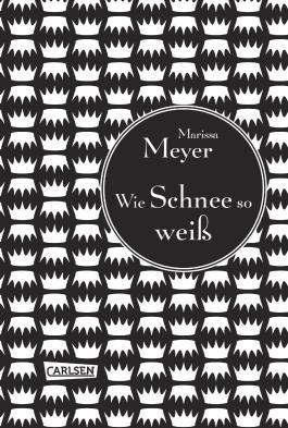 http://www.carlsen.de/hardcover/die-luna-chroniken-band-4-wie-schnee-so-weiss/22976