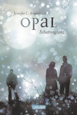 Bildergebnis für Opal lovely books