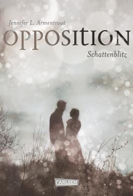 http://www.carlsen.de/hardcover/obsidian-band-5-opposition-schattenblitz/64156